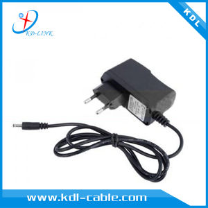 Ce & RoHS Certified 7.5V 2A Switching Power Supply