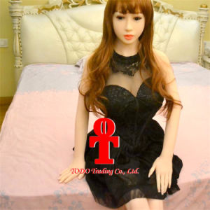 Silicone Babies for Sale Realistic Inflatable Artificial Vagina Sex Doll for Man Buy Real Doll pictures & photos