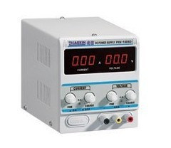 RXN-605D Variable 60V 5A DC Power Supply Lab Grade