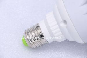 10W/13W/16W/20W/30W/50W E27 LED Bulb to Replace Incandescent Lamp pictures & photos