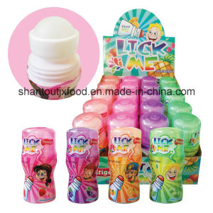 Lick Me Bonny Sweet Spray