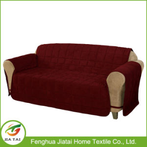 Spotless Delicate Cool Sofa Covers