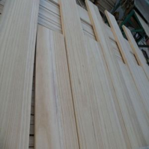 Wholesale Wood Used