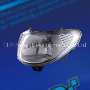 China Yamaha Headlight, Yamaha Headlight Manufacturers