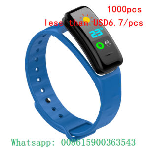China Smart Gps Tracker, Smart Gps Tracker Wholesale, Manufacturers