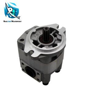 Komatsu Bulldozer Pump Price, 2019 Komatsu Bulldozer Pump Price
