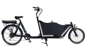 China Wooden Bike Wooden Bike Manufacturers Suppliers Price