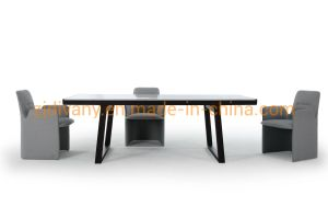 Tika Furniture Dining Room Wood Table PC-802