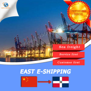 China Sea Freight, Sea Freight Manufacturers, Suppliers