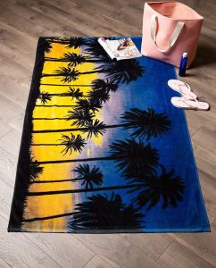 Wholesale Beach Towels China Wholesale Beach Towels Manufacturers