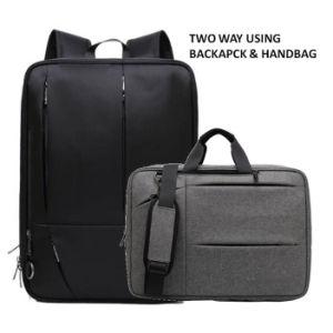 d14eabe6bd China Laptop Bag