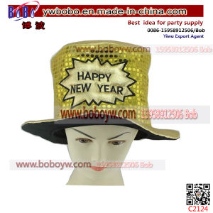 Wholesale New Year Item