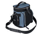 Insulated Shoulder Lunch Cooler Bag (MS3057) pictures & photos