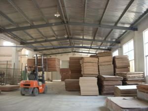 Marine Plywood with 1220*2440 pictures & photos
