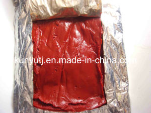 Tomato Paste 36-38% with High Quality pictures & photos