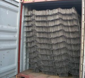 Hot Sale Good Quality Reinforcement Welded Wire Mesh