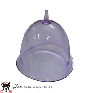 Dingyao Large Cupping Hijama Cups