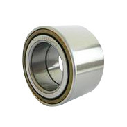 Auto Bearing with ISO and Ts Approved