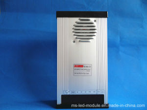 360W 12V 30A Non-Rainproof 2 Warranty LED Power Supply pictures & photos
