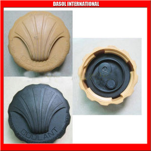 Car Radiator Cap 96293957 for Daewoo pictures & photos
