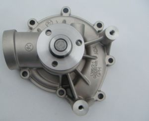Water Pump of Deutz Engine pictures & photos
