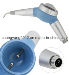 Good Quality Dental Prophy Mate pictures & photos