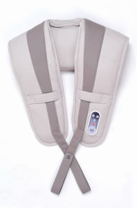 Neck-Shoulder Massage Belt (PLD-601)