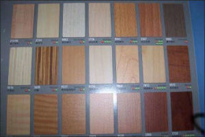 High Pressure Laminated Board