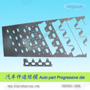 Wholesale Used Motorcycle Parts