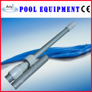 SPA Pool Cleaning Set ,Aluminium Telescopic Adjustable Tent Pole (KF926-3)