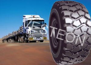 OTR Tyre Qualified with Favorable Quotation pictures & photos