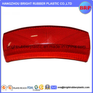 Manufactory High Quality Plastic Injection Products by Customer Design pictures & photos