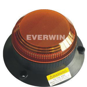 12-110V Xenon Warning Strobe Light Forklift Beacon with Ce pictures & photos