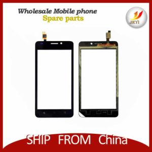 OEM Touch Screen Digitizer for Huawei Ascend Y635-Cl00 Y635-Tl00 Y635-L01 pictures & photos