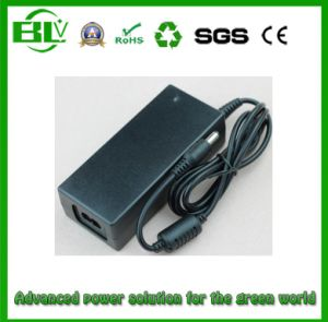 Fishing Light/Outdoor Lighting of Smart AC/DC Adapter for Battery About 21V2a Battery Charger pictures & photos
