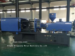 Agent Needed for Plastic Injection Molding Machine with Ce Certificated Energy Saving pictures & photos