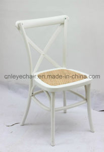 Plastic Cafe Chair pictures & photos