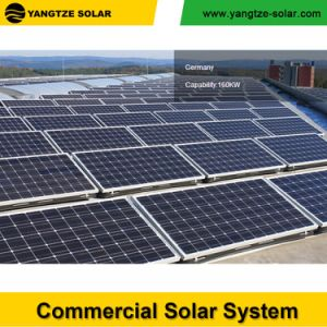 250W 260W 270W 280W High Efficiency Super Power Mono PV Photovoltaic Solar Panel pictures & photos
