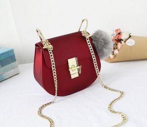0e133ac859 China New Design Matte Jelly Beachkin Chole Bag (XC0509) - China ...