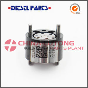9308-621 Control Valve for Common Rail Injector pictures & photos