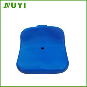 Blm-2511 Factory Price China Supplier Plastic Seats Stadium Chairs pictures & photos