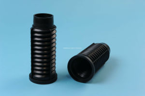 Plastic Grout Socket Bolt Socket Nrv Valve Plug pictures & photos