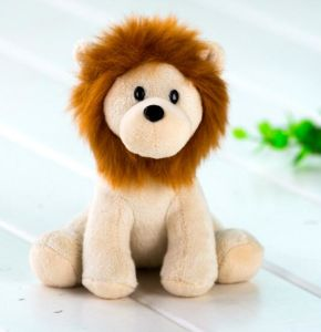 Lovely Soft Animal Plush Toys for Baby pictures & photos