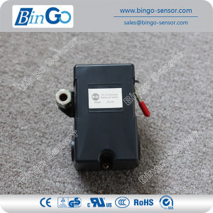 Pressure Switch for Air Compressor pictures & photos
