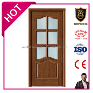 Hot Sale PVC Doors Prices/Interior PVC Wooden Door