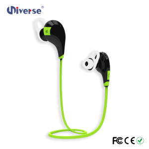 China Wireless Communication And In Ear Style Bluetooth Earphones For Samsung China Wireless Bluetooth Earphone And Wireless Headphones Price