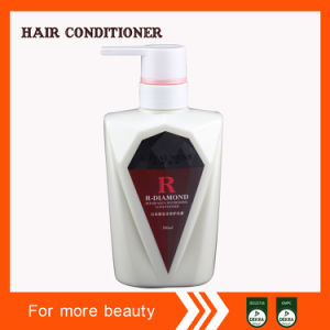 R-Diamond Repair Aqua Nourishing Conditioner pictures & photos
