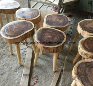 Fabulous Wooden Bench Primary Color Restoring Ancient Ways Is A Small Chair Tea Low Stool M X3538 Inzonedesignstudio Interior Chair Design Inzonedesignstudiocom
