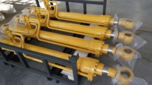 Hydraulic Cylinder for Hyundai Excavator -R210LC, R290LC pictures & photos