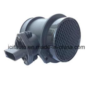 MASS AIR FLOW Sensor Meter For Land Rover Discovery 2 4.0 V8 0280217532 ERR7171